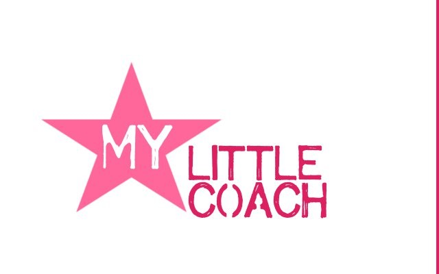 My little coach